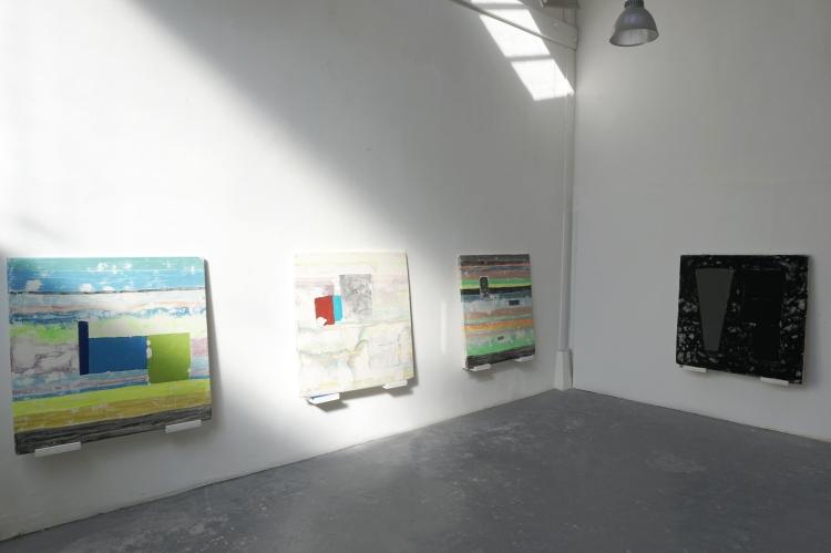 shqipe gashi, artiste